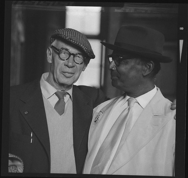 1962 international edinburgh writers conf jasim uddin-henry miller